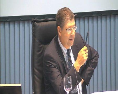 As novas directivas europeas de contratación pública e a Estratexia Europa 2020  - Xornadas sobre as novas directivas de contratación pública e a súa transposición